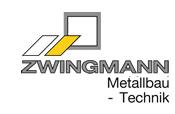 ZWINGMANN Metallbau - Technik